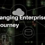 enterprise buyer habits for cloud infrastructure