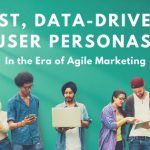 Data-driven User Personas