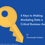 6-keys-marketing-data