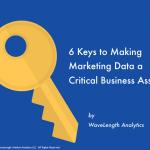 6-keys-marketing-data