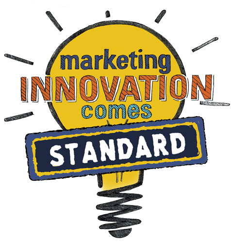 POWER GROWTH WITH GREAT MARKETING CONTENT