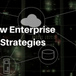 enterprise buying strategies for cloud infrastructure
