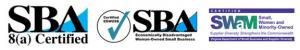 ba-8a-certification-logo- marketing-analytics