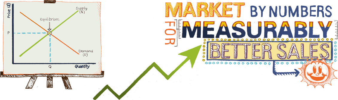 GROW YOUR FUTURE WITH ANALYTICS AND MARKETING TECHNOLOGY