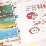 Photo for marketing data tip