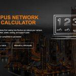 Image of Ruckus TCO calculator