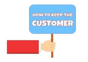 Image for customer data technology for customer success
