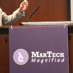 MarTech Magnified Key Takeaways