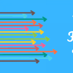 Easy Content Creator SEO Tips